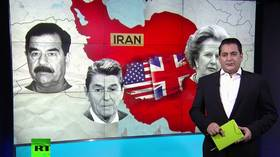 40th anniversary of the Iranian Revolution, national investment banks, Green New Deal (E711)