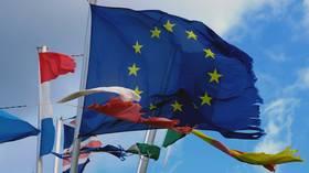 Euroskeptics aim to paralyze EU and they love Russia! – Think tank creates alarm ahead of EU polls