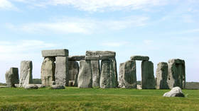 Was Stonehenge created by French sailors? New study suggests long-running mystery could be solved