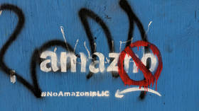 NYC mayor tears into '1 percenter' Bezos for betraying 'everyday people' with Amazon HQ cancelation