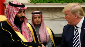 CIA says MBS ordered Khashoggi hit, but don't expect Saudi-US relations to change – John Kiriakou