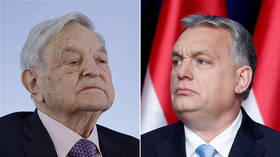 Europe banked on George Soros instead of Viktor Orban, and will suffer the consequences – forever