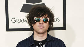Sexting between Ryan Adams & 14yo girl reportedly probed by FBI amid claims singer preyed on women