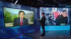 Nuclear diplomacy: Will US-North Korea talks succeed? Exposing the media's war on Venezuela (E714)