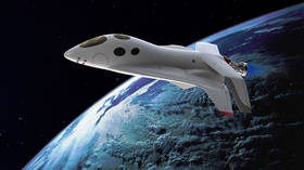 Russian Private 'space yachts' to fly tourists to near-Earth orbit in 5 years