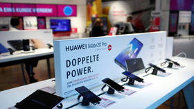 Chinese tech a threat? Europe weary of Washington's 'nonsense' allegations against Huawei