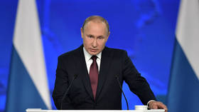 Russia will immediately respond if US missiles are moved to Europe – Putin