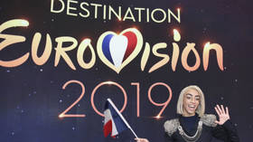 France threatens to boycott Eurovision over Israeli TV show depicting French contestant as terrorist