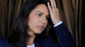 Caving under MSM pressure? Tulsi Gabbard interview on The View has some supporters fuming