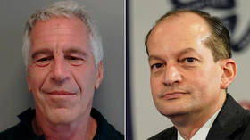 Feds broke law in hush-hush Jeffrey Epstein sex trafficking plea deal, Florida judge rules 5c6fb9b5dda4c80b788b4567