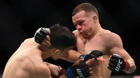 'The entire division is on notice': Russia's Petr Yan tipped for big things after win at UFC Prague