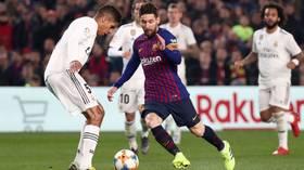 El Clasico double-header: 5 key subplots as Real Madrid & Barcelona meet twice in 4 days