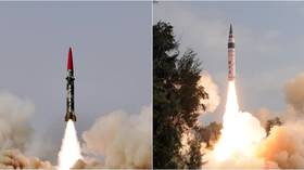 Nuclear Armageddon v new-found equilibrium: How far can current Indo-Pakistani confrontation go?