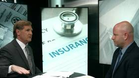 How insurance companies control your medical care