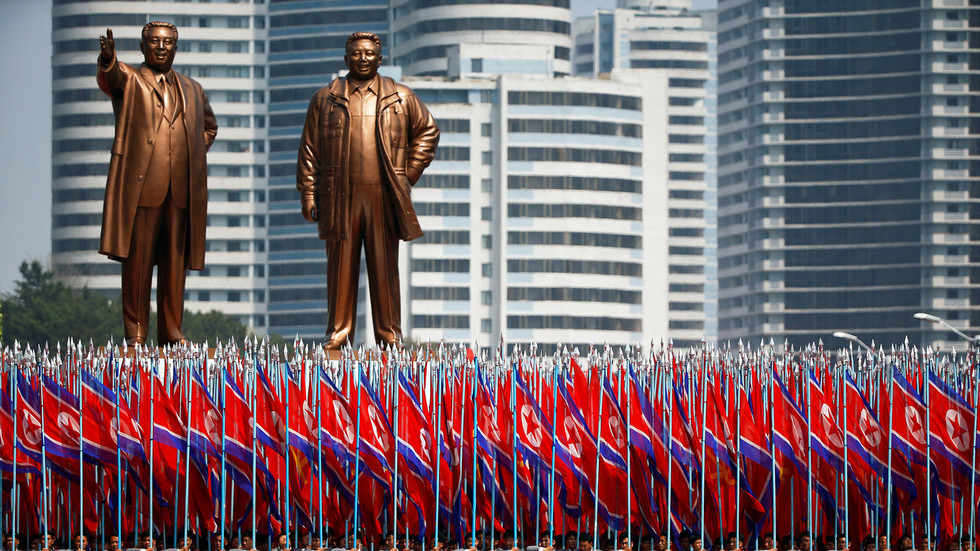 North Korea becomes largest debtor to Sweden, owing $300+ million – report