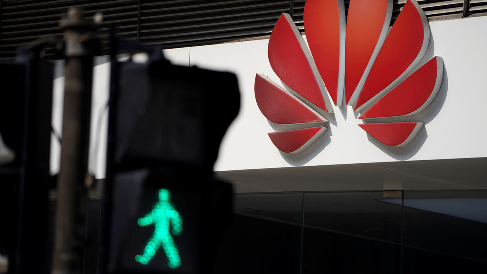 Germany won't ban Huawei & ready to oppose US pressure – economy minister