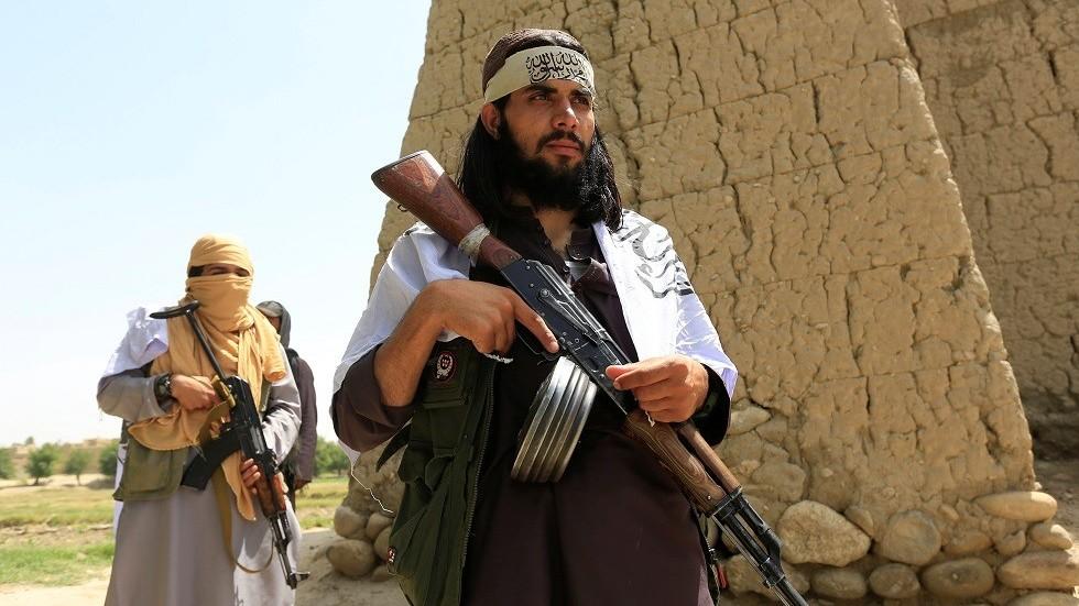 US 'agreed in draft' with Taliban on Afghanistan troop withdrawal – envoy