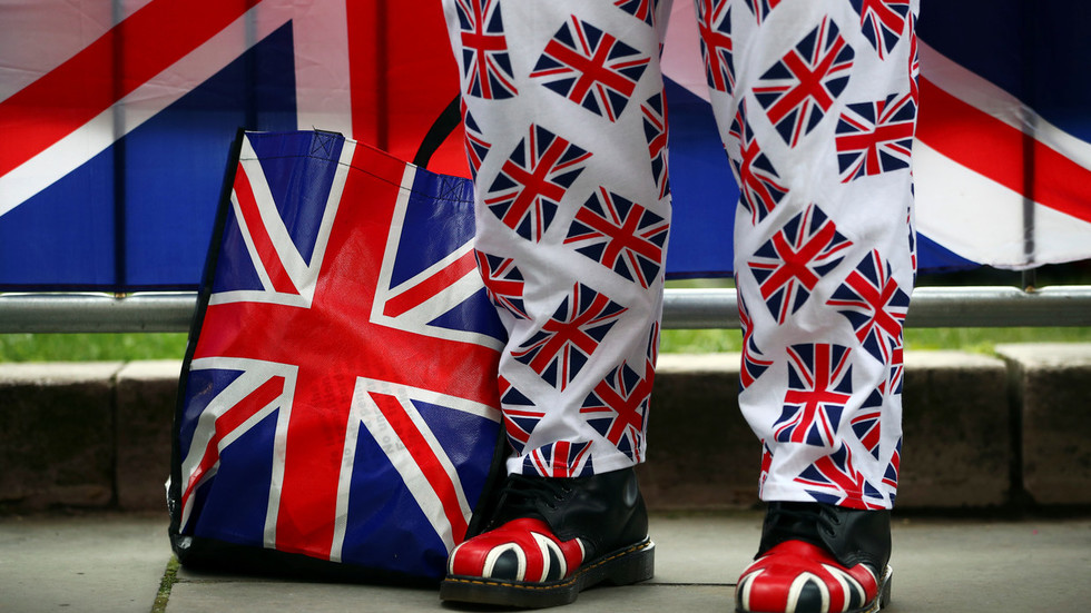 Brexit could be 'terrific' for emerging markets, says investment guru Mark Mobius