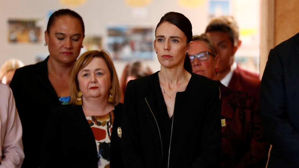 NZ adopts harsh gun control measures after Christchurch massacre… to cheers & jeers in US