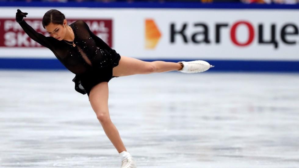 New season celebrity rehab 2019 olympics