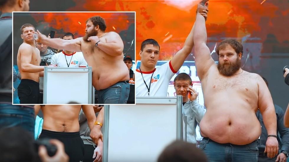 Vasiliy Kamotskiy ile ilgili görsel sonucu
