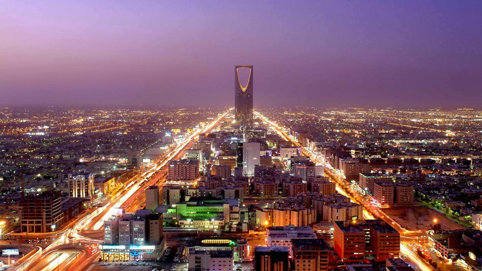 Hedge fund rejects huge Saudi investment over Khashoggi murder