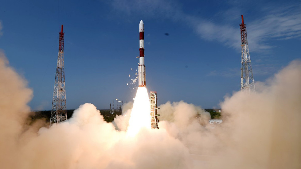 Message to India? Pakistan says boasting of space warfare is like 'Don Quixote tilting windmills'