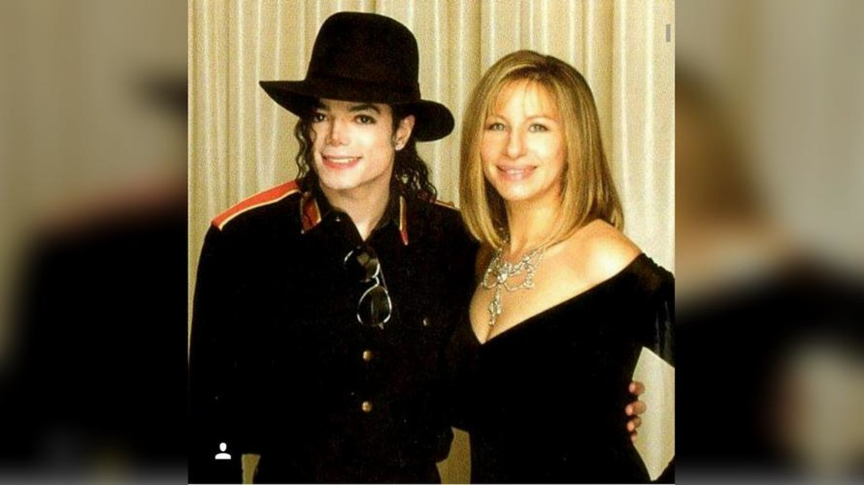 It Didn T Kill Them Barbra Streisand Comments On Michael Jackson Abuse Claims Appal Twitter Rt Usa News,Ikea King Bed Frame With Storage Drawers