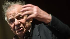 Russian Nobel Prize winner & prominent physicist Zhores Alferov dies at 88