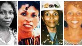 JetBlue apologizes for Black History poster of 'cop killer' Assata Shakur