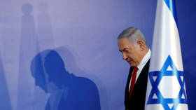 Netanyahu's threshold: how Israeli PM plans to use far-right to stay in power