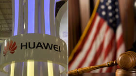 All snooping is bad but some is worse: Why is Huawei a worry if it's WhatsApp & Israel who messed up