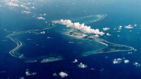 The Chagos Islands: A bitter colonial legacy