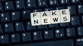 Russian MPs approve legislation punishing for fake news & insults directed at the state