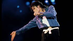 Michael Jackson's $2 billion empire in jeopardy after HBO revives decades-old child abuse claims