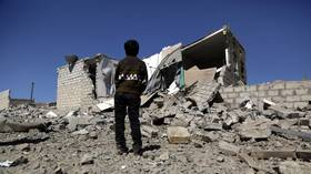 UN rights body calls out Saudi Arabia over jailed activists & Khashoggi case… but what about Yemen?