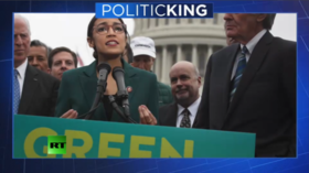 Will the Green New Deal help or hurt democrats in 2020?