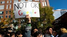 'Steering' conservatives & policymakers: Google explains CPAC sponsorship in leaked audio