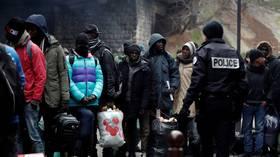 EU declares migrant crisis over, but what do Europeans think? (VIDEO)