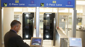 US citizens will need to register to visit Europe's Schengen area starting from 2021