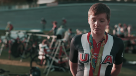 US Olympic cyclist & 3-time world champ Kelly Catlin ends her own life at age 23