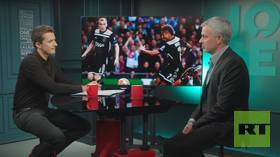 Jose Mourinho praises Man Utd and Ajax coaches (E1)