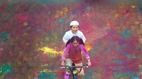 Surf Excel ad promoting Hindu-Muslim harmony provokes backlash