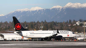 Canada grounds Boeing 737 MAX due to mystery 'new data' from crashes: What do we know so far?