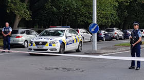 New Zealand shooting that left 49 dead at 2 mosques: What we know so far