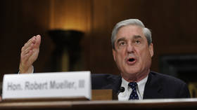 Even a vacuous Mueller report won't end 'Russiagate' (by Stephen Cohen)