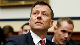 Strzok testimony shows Obama's DOJ agreed to restrict probe into Clinton emails to secure access