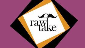 Raw Take