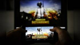 Game over: Indian police arrest 16 people for playing mobile shooter PUBG