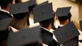 Massive college admission scandal is all about widening US inequality gap – lawyer to Boom Bust